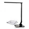 TaoTronics TT-DL01 책상용 LED 스탠드 (밝기조절, 타이머, USB ...
