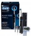 브라운 오랄비 (Oral-B) 7000 전동칫솔