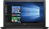 델 인스피론 15.6인치 노트북 (i3, 4GB, 1TB)