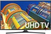 삼성 UN70KU6300 70인치 4K UHD 스마트 HDTV