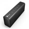 TaoTronics 휴대용 14W 블루투스 충전식 스피커