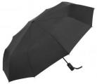 Vanwalk 바람에도 튼튼한 자동 접이 우산