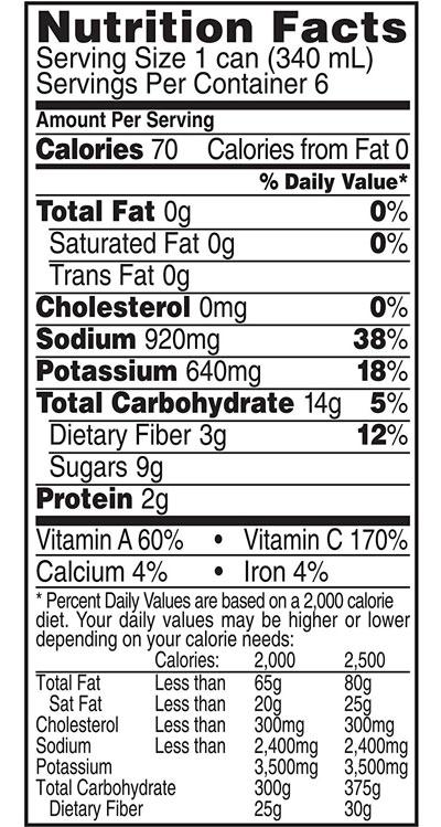 v8-nutrition.jpg