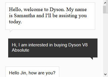 Dyson-1.jpg