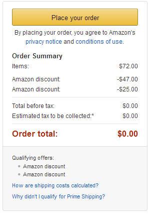 아마존-청소-서비스-공짜.jpg