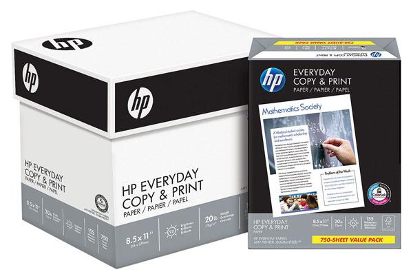 hp-프린터-종이.jpg