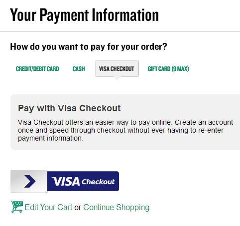 visa-checkout.jpg