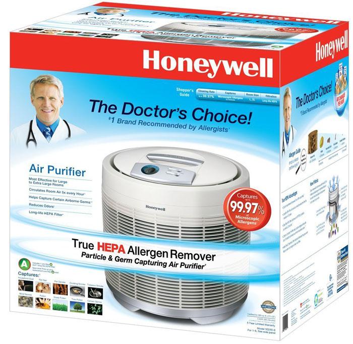 50250-S-Honeywell.jpg