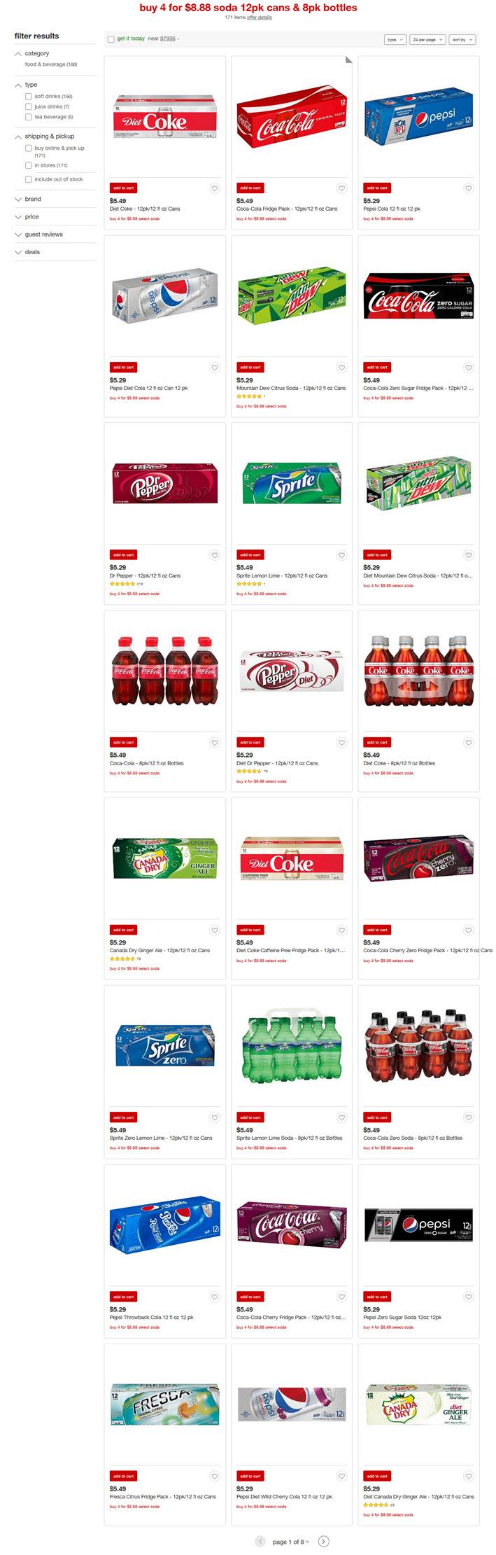 target-soda-sale.jpg