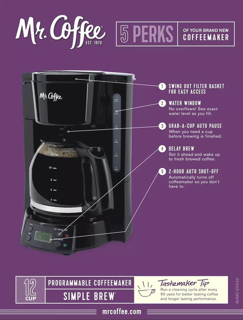 mr-coffee-maker-box.jpg