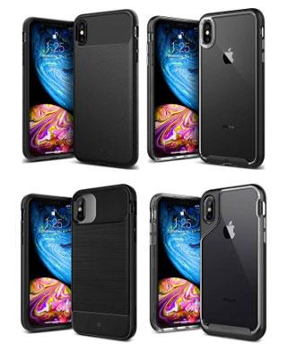 아이폰-Xs-케이스.jpg