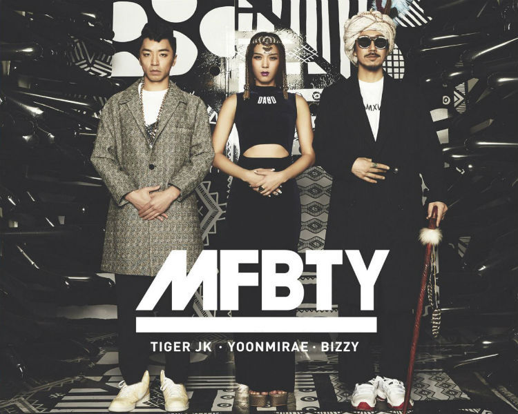 MFBTY-tigerjk-mirae-bizzy.jpg