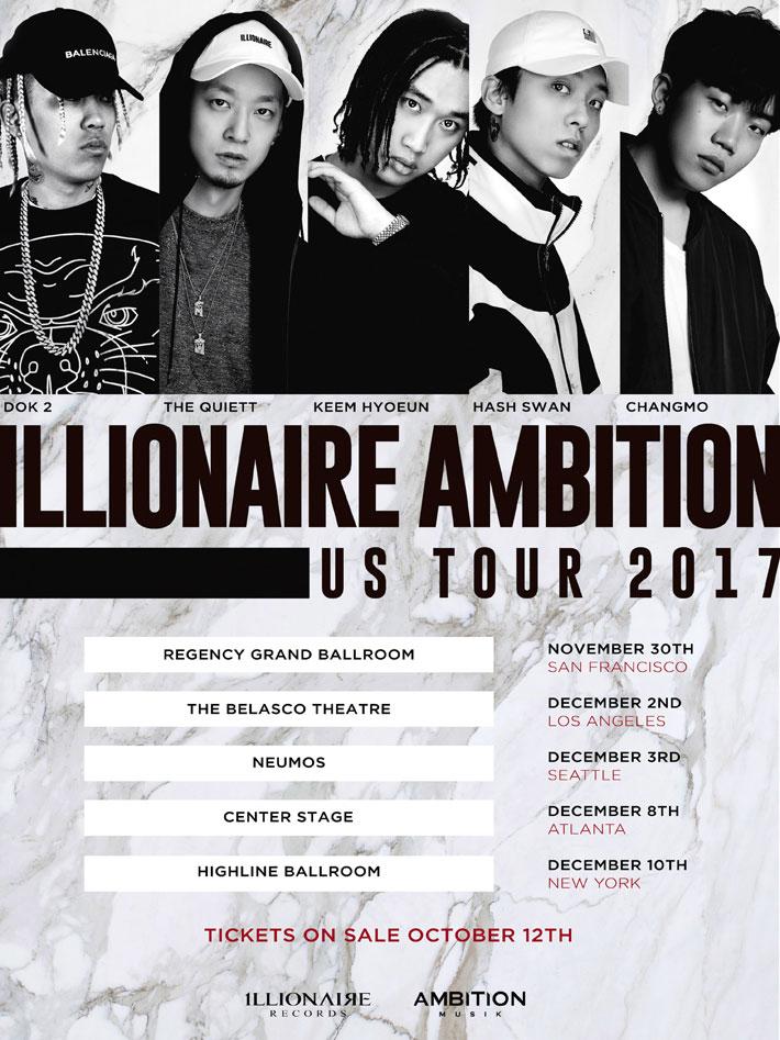 IllionaireAmbition-TourPoster-2017.jpg