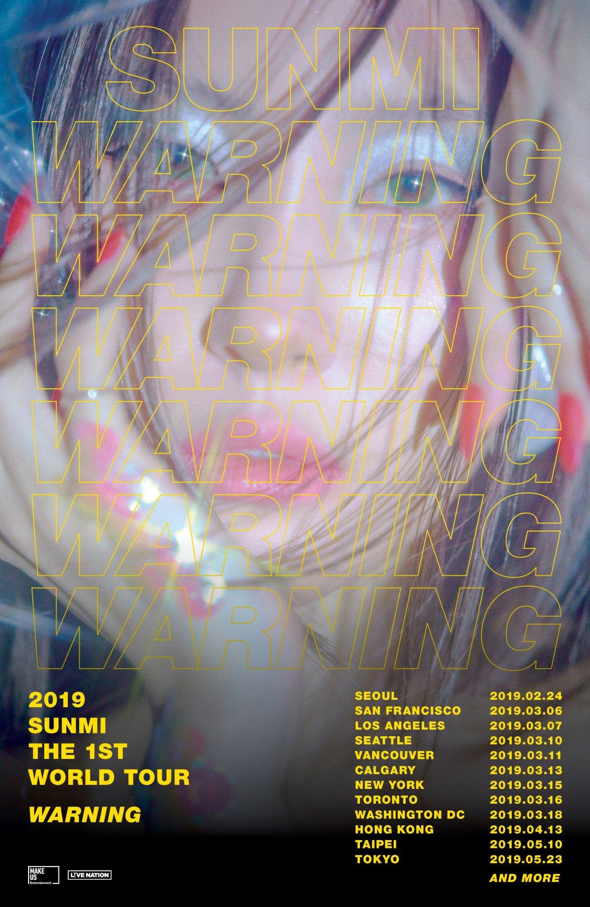 sunmi-world-tour-2019.jpeg