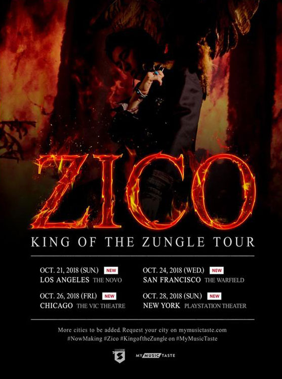 지코-미국-콘서트.jpg