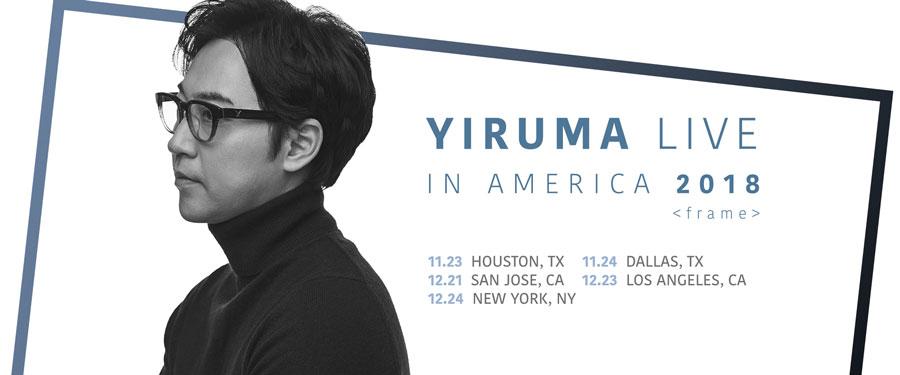 이루마-미국-2018-콘서트.jpg