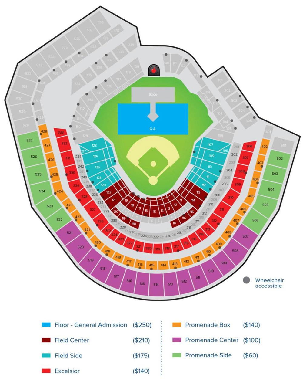 방탄소년단-티켓-가격.jpg