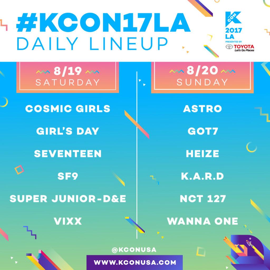 KCON2017LA-Daily-Line-Up.jpg