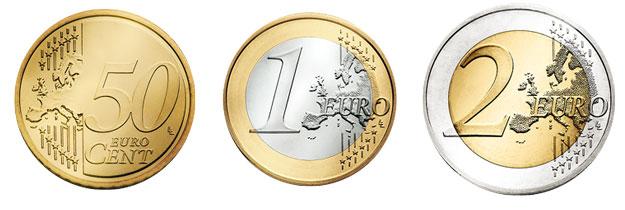 유럽-동전.jpg