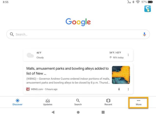 구글-어시스턴트-사용설정-5.jpg