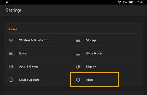 아마존-파이어-태블릿-7.jpg
