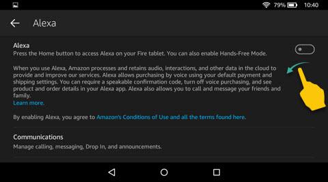 아마존-파이어-태블릿-8.jpg