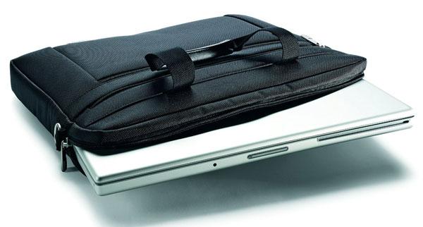 샘소나이트-노트북-가방.jpg