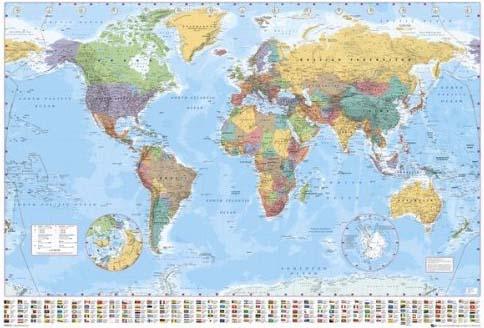 세계지도.jpg