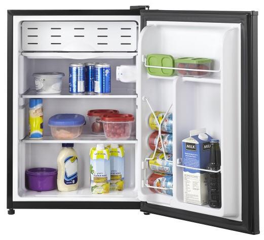 인시그니아-냉장고.jpg