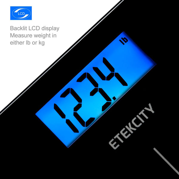 Etekcity-체중계-2.jpg