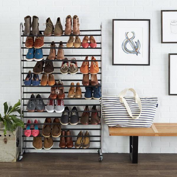 AmazonBasics-신발장.jpg