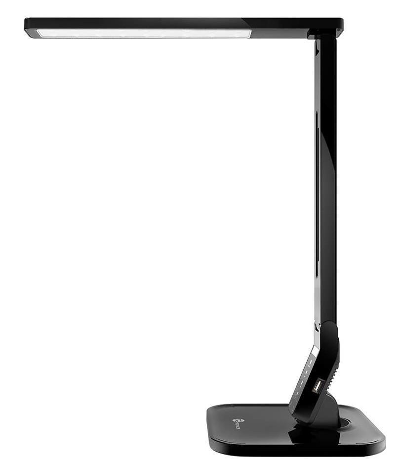 TaoTronics TT-DL01 책상용 LED 스탠드
