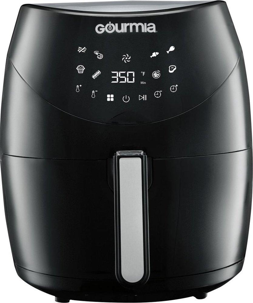 고미아 (Gourmia) 에어프라이어