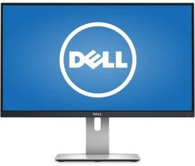델 (Dell) 27인치 SE2717H LCD LED Widescreen 모니터