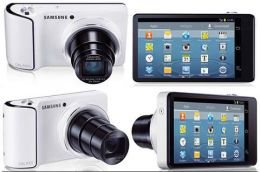 GalaxyCamera.jpg