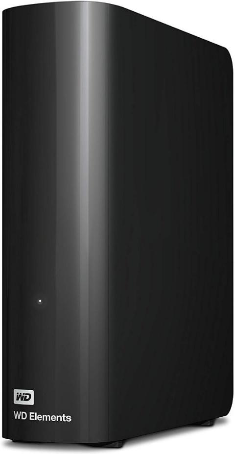 WDBWLG0080HBK-NESN