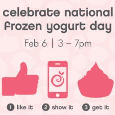 yogurt-day.jpg