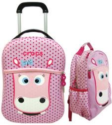 pink-luggage.jpg
