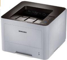 samsung-printer.jpg