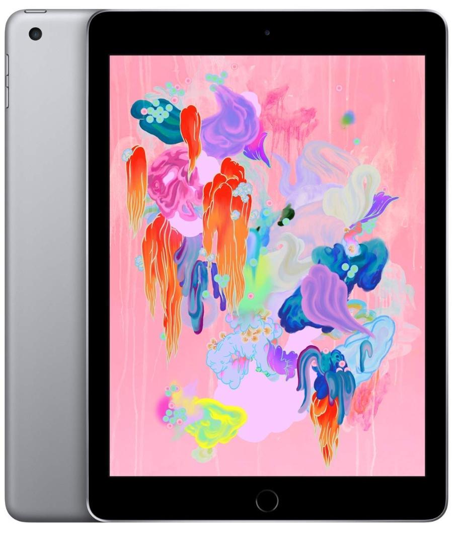 애플 아이패드 9.7인치 6세대 최신버전