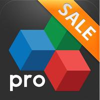 OfficeSuite Pro 7 앤드로이드 오피스 앱