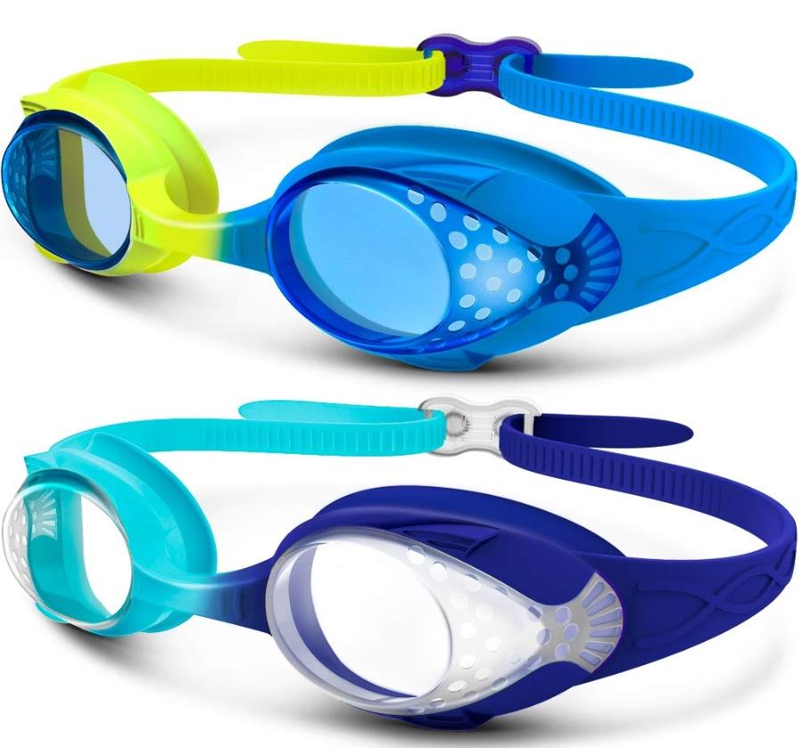 어린이 수경 / 물안경, OutdoorMaster