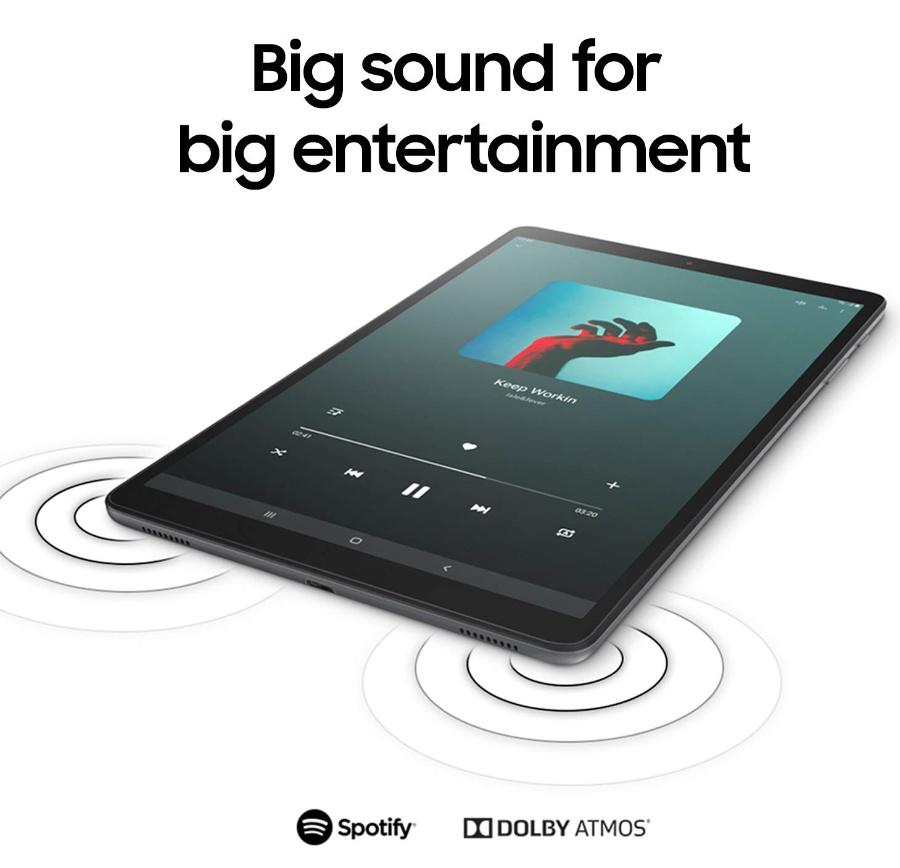 삼성 갤럭시 탭 A 10.1 태블릿