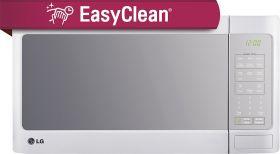 http://pisces.bbystatic.com/image2/BestBuy_US/images/products/8217/8217054cv1d.jpg