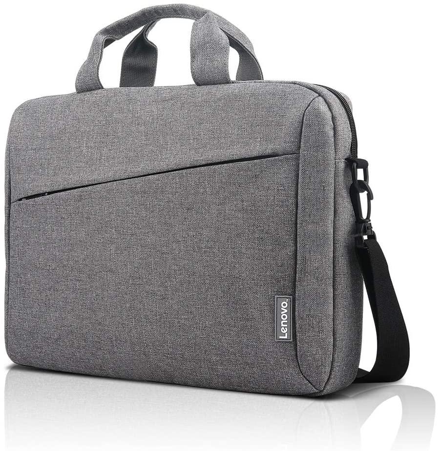 레노버 T210 노트북 15.6 가방