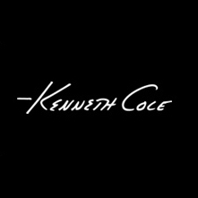 Kenneth Cole 30% 할인쿠폰