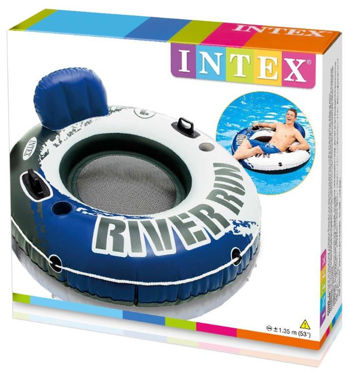 Intex River Run 1 물놀이 튜브