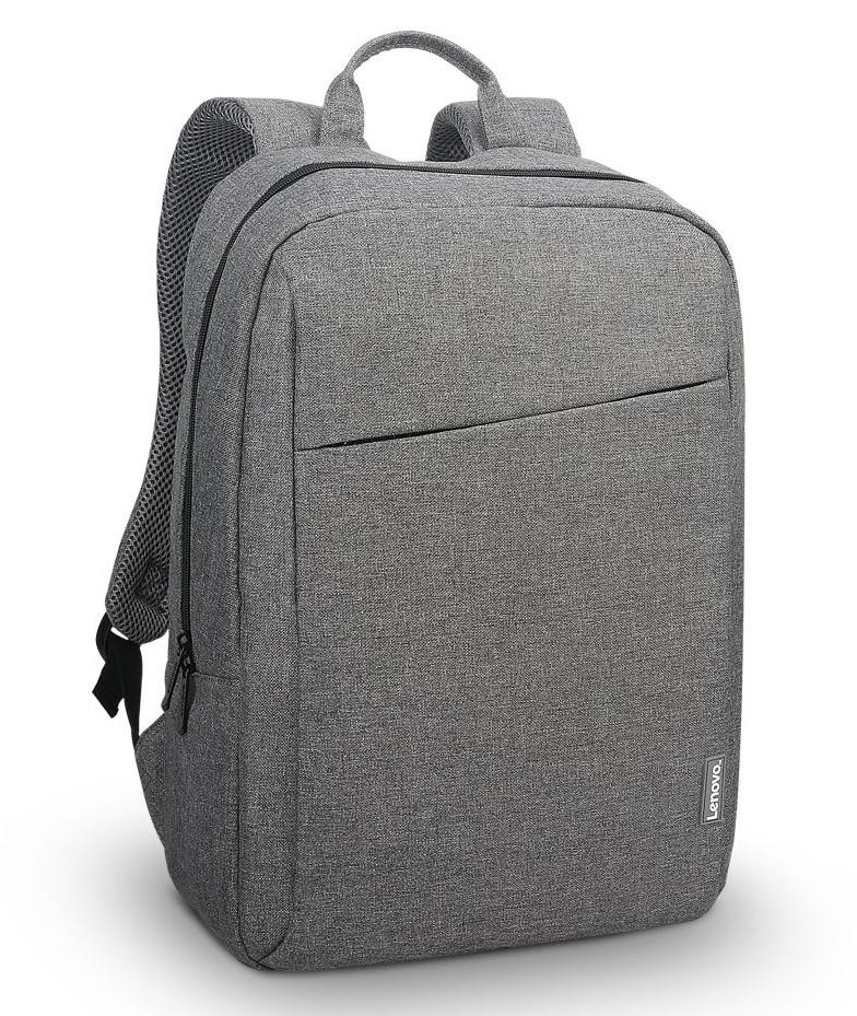레노버 노트북 백팩