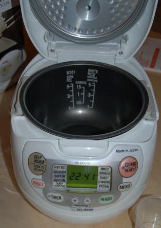 rice-cooker2.JPG