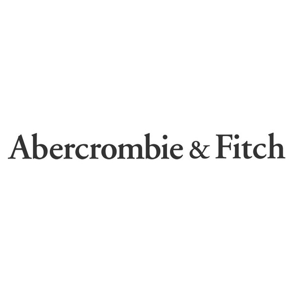 Abercrombie & Fitch 50% 할인